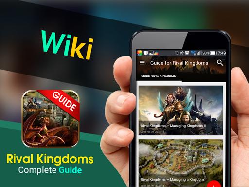無料 ゲーム おすすめアプリランキング | iPhone/iPad - Appliv