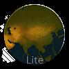 문명의 시대 - 아시아 Lite
