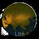 Age of Civilizations Asia Lite (game)