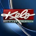 KELOLAND News icon