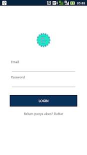 Butik Unik Online Shop - náhled
