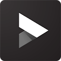 Video Gallery - HD Video Live Wallpapers icon