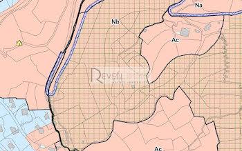 terrain à La Roquette-sur-Var (06)