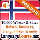 Norwegisch freie Dating-Websites