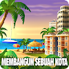 Download City Island 4 Mod Apk v1.9.2 (Unlimited Money) Android