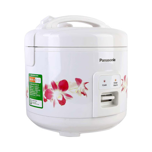 Panasonic 18 lít SR-MVN187HRA_2.jpg