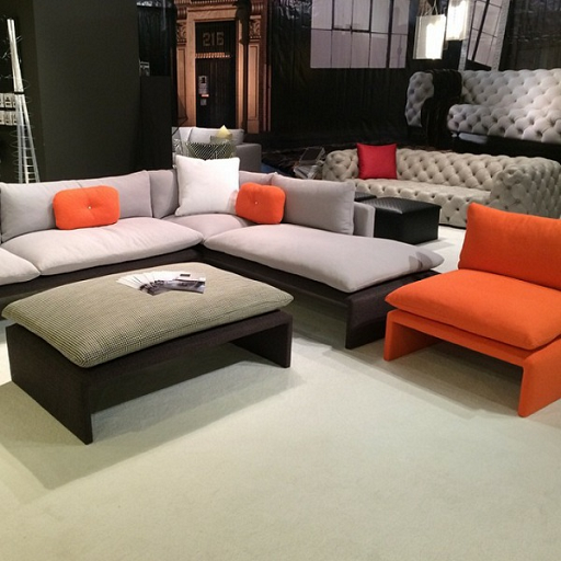 Unique Sofa Set Designs Android APK Download Free By JB Developers