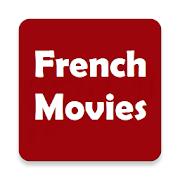 Best French Movie Finder