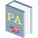 Poet Assistant (English)