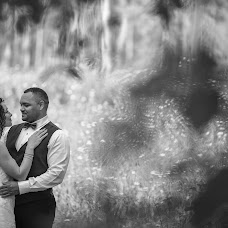 Wedding photographer Mor Levi (morlevi). Photo of 20.04.2019