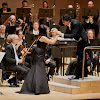In review: Mahler & other beauties at the TSO