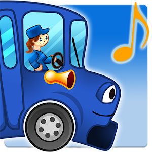 Toddler Sing and Play 3 for PC and MAC