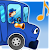 Toddler Sing and Play 3 file APK Free for PC, smart TV Download