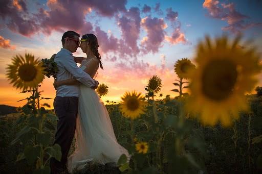 Photographe de mariage mateos jacques (jacques). Photo du 17.08.2016