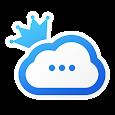 KingsCloud