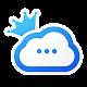KingsCloud (app)