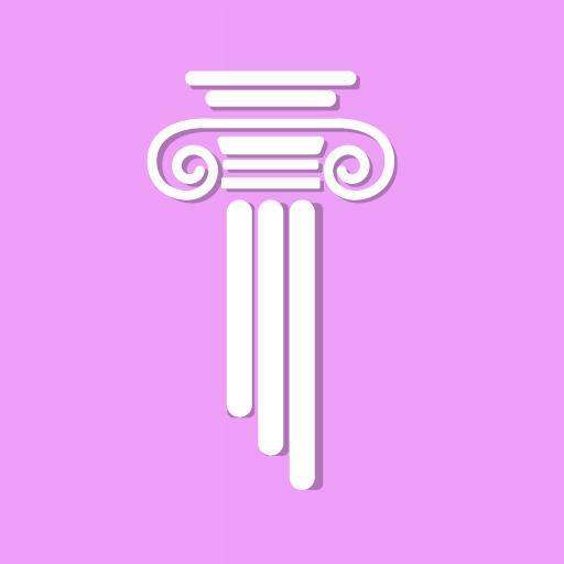 Sappho Poems - Mga App sa Google Play