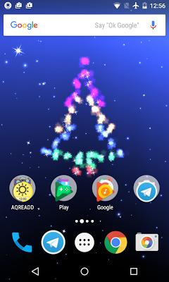 How Many Days Till Christmas Google.Best Android Apps For How Many Days Till Christmas