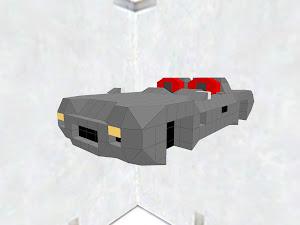 [UPDATED]VecTrec Spyder