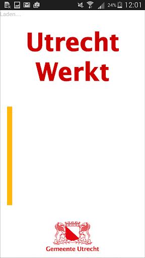 Utrecht Werkt