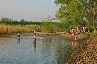Photo: Nederland Recreatie langs de Lek  Bron:  www.picturesofholland.nl  .