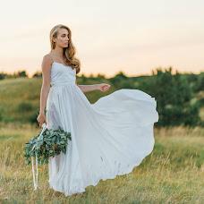 Wedding photographer the Ciucius (theCiucius). Photo of 01.01.2016