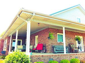 Photo: Watkins Property, Crossville, AL
