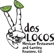 doslocos.png