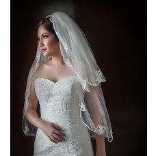 Wedding photographer Griss Bracamontes (griss). Photo of 10.12.2015