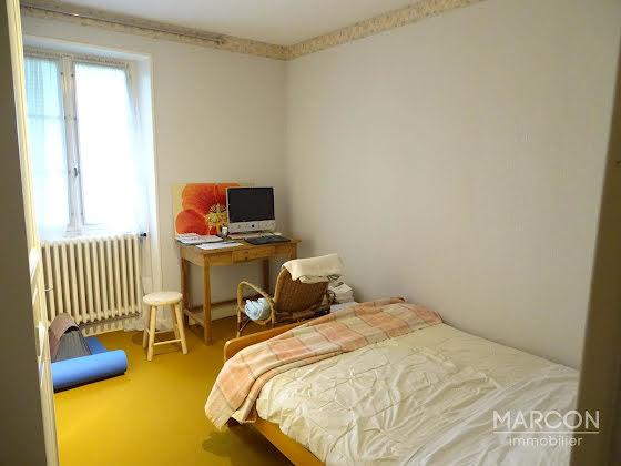 Vente maison 9 pièces 265 m2