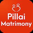 Pillai Matrimony icon