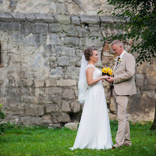 Wedding photographer Oleg Gordienko (Olgertas). Photo of 13.12.2014