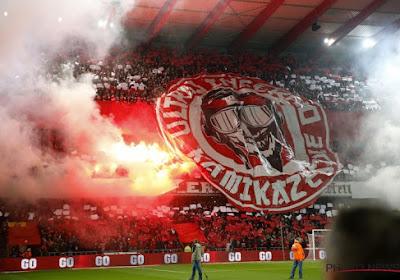 Le Standard de Liège fait déjà le plein d'abonnés, mais il reste des places