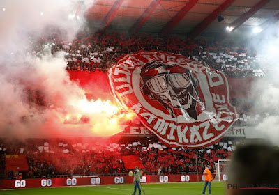 Topsfeer verzekerd op Sclessin: Waalse topper Standard-Charleroi is volledig uitverkocht