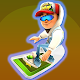 Train Surf Run Dash (game)