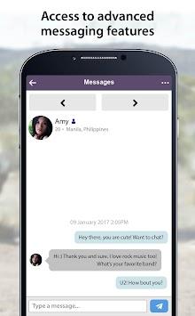 aplikacja do randek w Indiach spotyka się z albańską kobietą