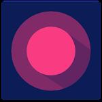 Oreo Square - Icon pack Icon