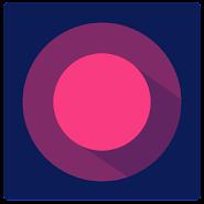 Oreo Square - Icon pack APK icon
