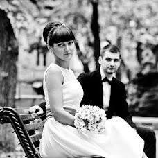 Wedding photographer Dmitriy Nikolaev (DimaNikolaev). Photo of 04.05.2013
