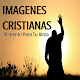 imagenes cristianas Download on Windows