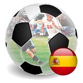 Soccer Forecast Spanish League