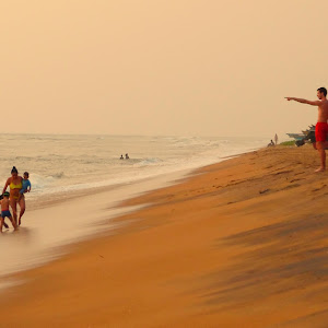 candid_beach1.jpg