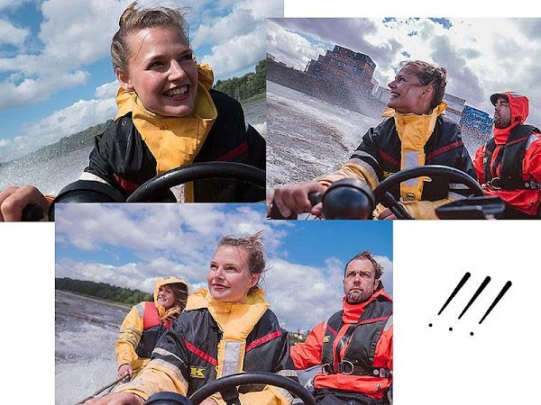 BMS Bernd Michael Schröder Sailing Wear GmbH