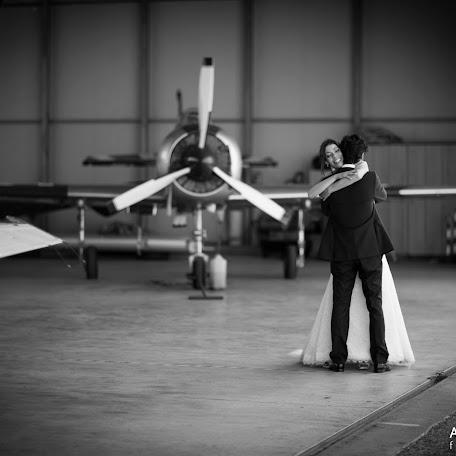 Wedding photographer Alberto Ghiddi (albertoghiddi). Photo of 30.11.2016
