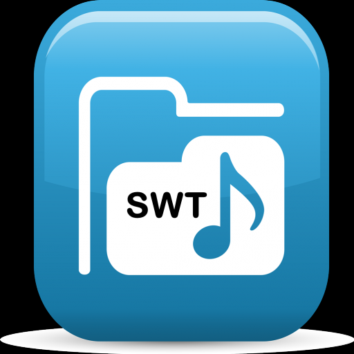 SWT Manager File Player -Flash