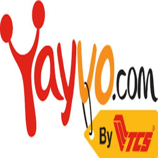 yayvo.com file APK for Gaming PC/PS3/PS4 Smart TV