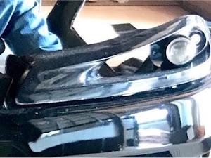 シルビア S15 specRのカスタム事例画像 しょうさんの2019年07月09日22:12の投稿