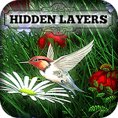 Hidden Layers: Gift of Spring