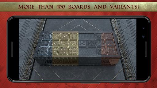 Royal Game of Ur  screenshots 6