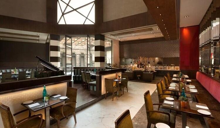 best-breakfast-buffet-restaurants-gurgaon-Cafe-Rouge_image